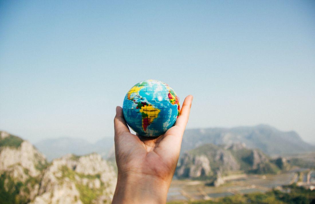 Faire un tour du monde : comment le préparer ?