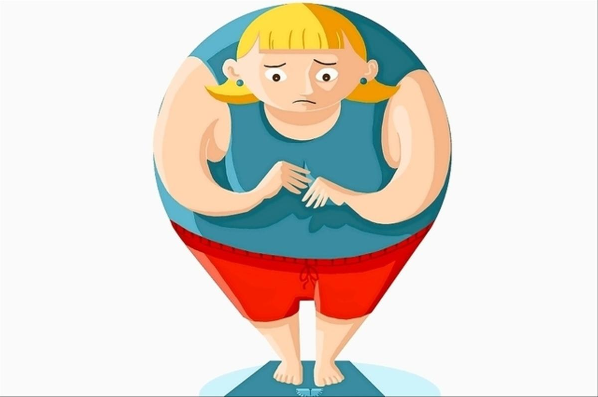 Blog filles : sur quelles parties du corps peut-on l'utiliser ?